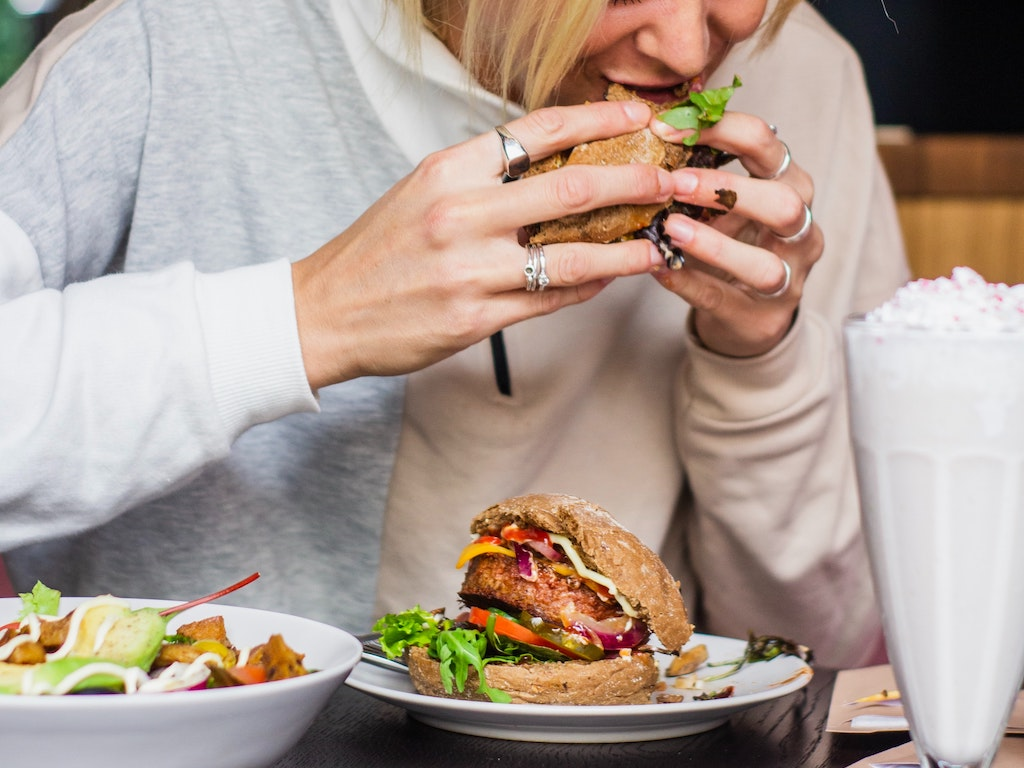 England-to-Slash-Meat-Intake-by-30-Under-New-Food-Strategy